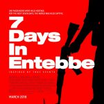 7 Days in Entebbe (2018) Online Subtitrat in Romana