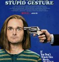 A Futile and Stupid Gesture (2018) Online Subtitrat in Romana