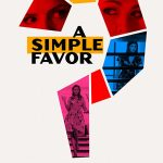 A Simple Favor (2018) Online Subtitrat in Romana