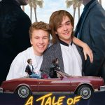 A Tale of Two Coreys (2018) Online Subtitrat in Romana