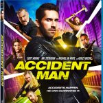 Accident Man (2018) Online Subtitrat in Romana