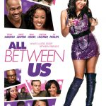 All Between Us (2018) Online Subtitrat in Romana