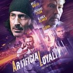 Artificial Loyalty (2018) Online Subtitrat in Romana