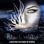 Black Wake (2018) Online Subtitrat in Romana