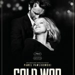 Cold War (2018) Online Subtitrat in Romana
