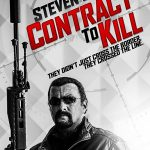 Contract to Kill (2018) Online Subtitrat in Romana