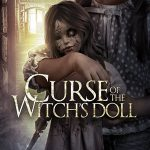 Curse of the Witch's Doll (2018) Online Subtitrat in Romana