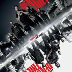 Den of Thieves (2018) Online Subtitrat in Romana