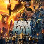 Early Man (2018) Online Subtitrat in Romana