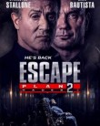 Escape Plan 2: Hades (2018) Online Subtitrat in Romana