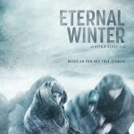 Eternal Winter (2018) Online Subtitrat in Romana
