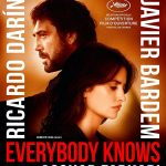 Everybody Knows (2018) Online Subtitrat in Romana