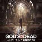 God's Not Dead: A Light in Darkness (2018) Online Subtitrat in Romana