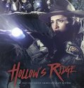 Hollow's Ridge (2018) Online Subtitrat in Romana