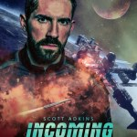 Incoming (2018) Online Subtitrat in Romana