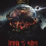 Iron Sky: The Coming Race (2018) Online Subtitrat in Romana