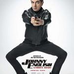 Johnny English Strikes Again (2018) Online Subtitrat in Romana