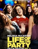 Life of the Party (2018) Online Subtitrat in Romana