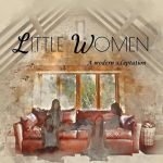 Little Women (2018) Online Subtitrat in Romana