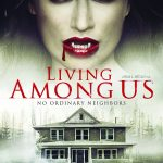 Living Among Us (2018) Online Subtitrat in Romana