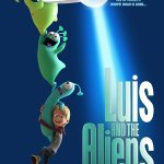 Luis & the Aliens (2018) Online Subtitrat in Romana
