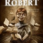 The Legend of Robert the Doll (2018) online subtitrat in romana HD