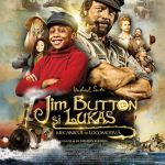 Jim Button and Luke the Engine Driver (2018) online subtitrat in romana HD