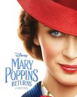 Mary Poppins Returns (2018) Online Subtitrat in Romana