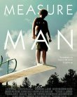 Measure of a Man (2018) Online Subtitrat in Romana