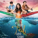 My Fairy Tail Love Story (2018) Online Subtitrat in Romana