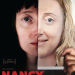 Nancy (2018) Online Subtitrat in Romana