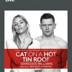 National Theatre Live: Cat on a Hot Tin Roof (2018) Online Subtitrat in Romana