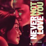 Never Not Love You (2018) Online Subtitrat in Romana