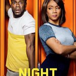 Night School (2018) Online Subtitrat in Romana