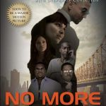 No More Mr Nice Guy (2018) Online Subtitrat in Romana