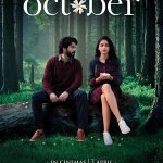 October (2018) Online Subtitrat in Romana