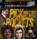 Pickpockets (2018) Online Subtitrat in Romana