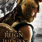 Reign of Judges: Title of Liberty – Concept Short (2018) Online Subtitrat in Romana