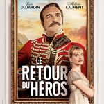 Return of the Hero (2018) Online Subtitrat in Romana
