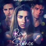 Ring of Silence (2018) Online Subtitrat in Romana