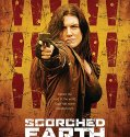 Scorched Earth (2018) Online Subtitrat in Romana