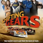 Shifting Gears (2018) Online Subtitrat in Romana