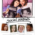 Social Animals (2018) Online Subtitrat in Romana