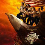 Super Troopers 2 (2018) Online Subtitrat in Romana