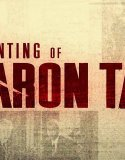 The Haunting of Sharon Tate (2018) Online Subtitrat in Romana