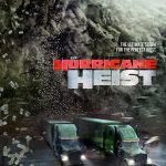 The Hurricane Heist (2018) Online Subtitrat in Romana