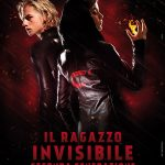 The Invisible Boy: Second Generation (2018) Online Subtitrat in Romana