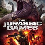 The Jurassic Games (2018) Online Subtitrat in Romana