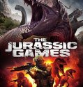 The Jurassic Games (2018) online subtitrat in romana HD