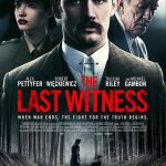 The Last Witness (2018) Online Subtitrat in Romana